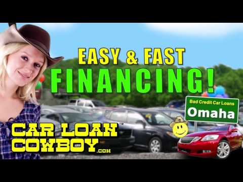 Bad Credit Car Loans No Money Down Auto Financing #BadCreditCarLoans