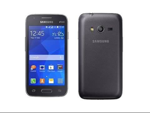 Samsung Galaxy S Duos 3 Price in India Slashed to Rs  7,497