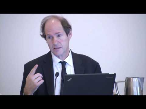 HLS Library Book Talk | Cass Sunstein's 'Choosing Not to Choose: Understanding the Value of Choice'