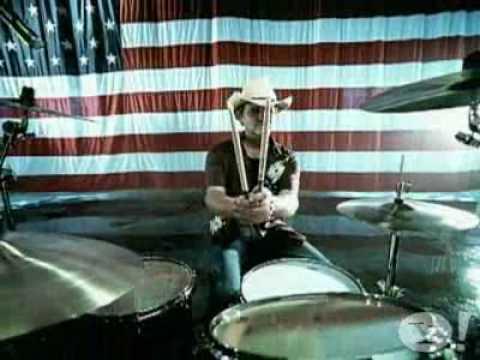 Diamond Rio - In God We Still Trust Music Video