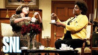 Download Etiquette Lesson - SNL Video