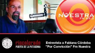 """Mariana Córdoba: Novedades en el causa """"Coco Campos"""""""