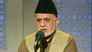 Banay Hain Dono Jahan Tumhare Liye | Marghoob Ahmad Hamdani