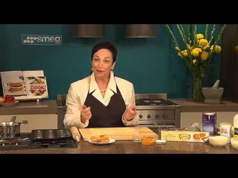Rosa's Irresistable Portuguese Custard Tarts