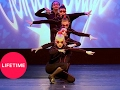 Download Video Dance Moms: Group Dance: Beautiful Bizarre (S5, E23) | Lifetime 3GP MP4 FLV