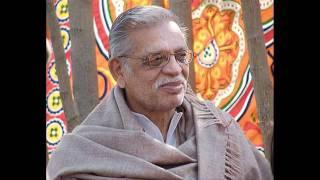 Pyar wo beej hai - A brilliant poem from Aastha by Gulzar