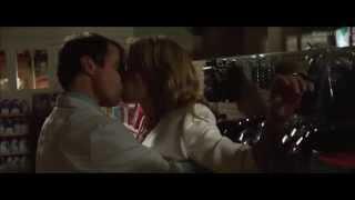 Download Любовь, секс и химия (2014) Video