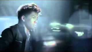 """Carrie"" by Jovit Baldivino (Music Video) '10 / '11"