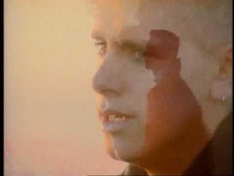 Depeche Mode - A Question Of Lust (Minimal)