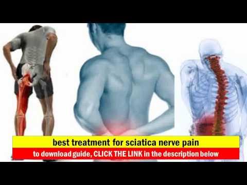sciatica pain when lying down - lying knee rolls (cure lower back pain & sciatica)