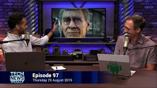The Devil is in the Defaults - Tech News Weekly 97