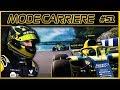 F1 2018 Mode Carrière S3E09 : TENSION CHEZ RENAULT