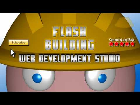 Part 6: How to Build PHP and MySQL CMS Website Software