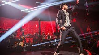 Justin Timberlake - My Love (iTunes Festival 2013)