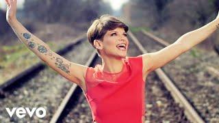 Alessandra Amoroso - Comunque andare (Videoclip)
