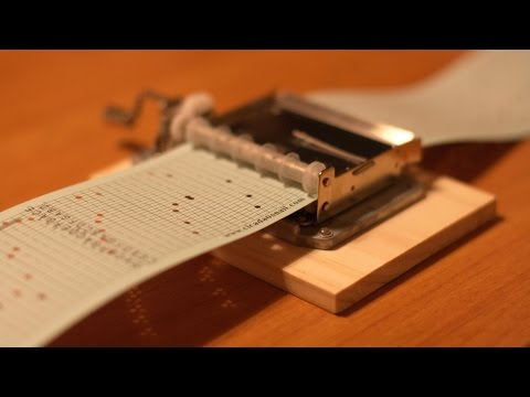 DIY Music Box. Земфира. Ромашки