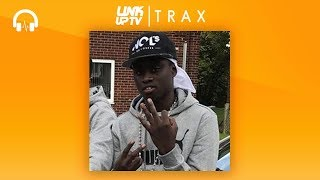 23 Drillas (T.White) - All My Niggas (Free T. White) | Link Up TV TRAX