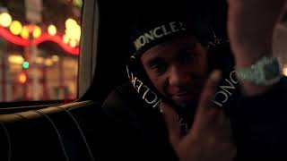 Key Glock - 1997 (Official Video)