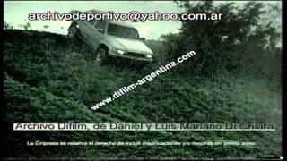 2002 toyota hilux tiger D4D cm thai - PakVim net HD Vdieos Portal