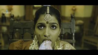 Download vizhithiru hd movie comedy | vidharth, Dhansika, Thambi ramaiyah comedy scenes Video