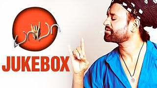 Baba - Tamil Movie Songs 2002 | Audio Jukebox | Rajinikanth | Manisha Koirala | A R Rahman