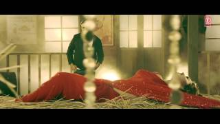 har kisi ko akshay kumar song Videos - 9tube tv