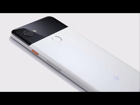 Google Pixel 2 and Pixel 2 Xl General Tips and Tricks
