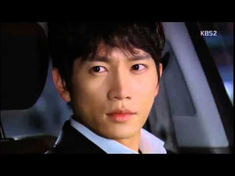 Go eun ah jaejoong dating jessica
