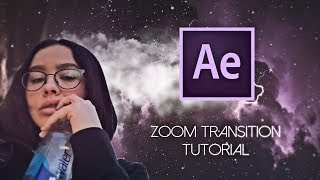 zoom after effects tutorial Videos - 9tube tv