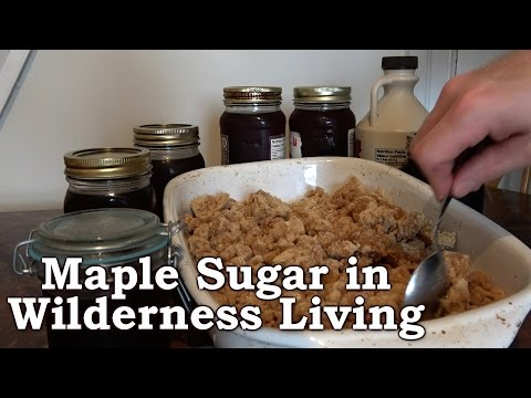 How To Make Maple Syrup | THE COMPLETE GUIDE!!! | CANADIAN NORTH