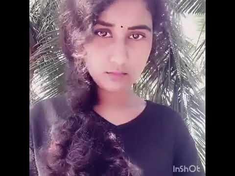 Xxx Mp4 Cute Indian Girl 3gp Sex