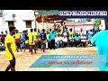 Venus Vs Pallavan Semifinal Tamilnadu State Vellore Dt Sedhuvalai Own Club Kabaddi Match