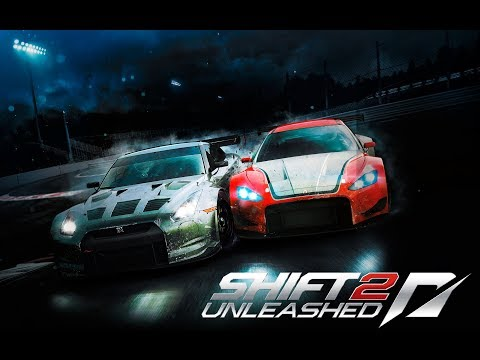 How to download and install NFS Shift 2 in PC Full version