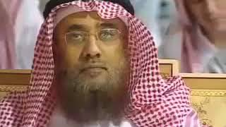 روعه الدكتور. عبدالمحسن الأحمد .
