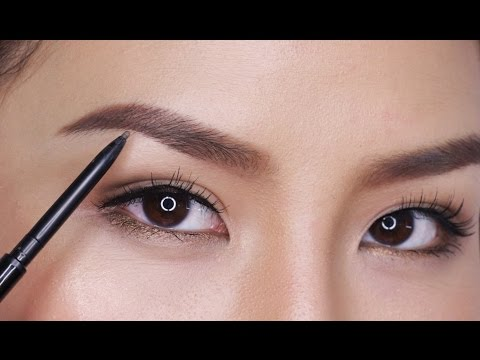Do Eyebrows Grow Back?