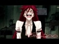 Download [Grell] For your Entertainment! MP3,3GP,MP4