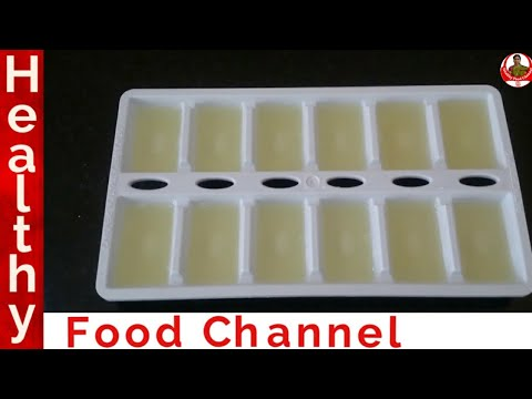 Summer kitchen tips | Kitchen tips for beginners in Tamil | Kitchen tips in Tamil
