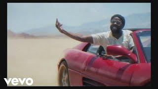 A$AP Twelvyy - Hop Out (Official Video) ft. A$AP Ferg