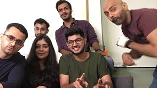 Download Student Of The Year 2 #Soty2 Trailer Reaction Video