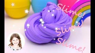 Slime Kit