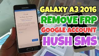 Samsung j7(6) j710gn frp reset google account bypass - PakVim net HD