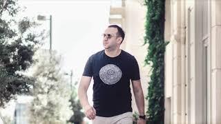 Şeron Qrupu - Səni Sevirəm 2019