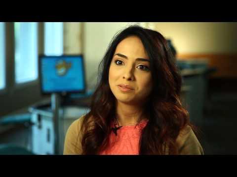 Leah's Testimonal | Braces Pensacola Orthodontist