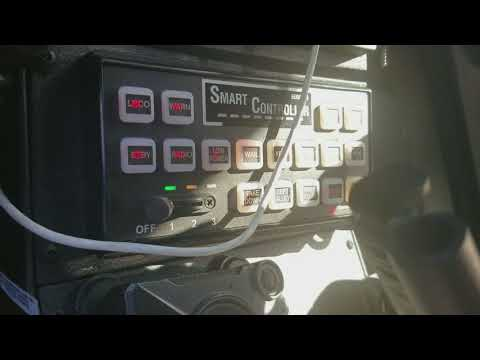 Gage Car Reviews Episode 265: 2018 Ford Police Interceptor Utility (Nevada Highway Patrol)