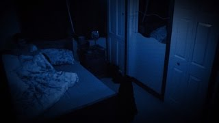 Download The Best Paranormal Activity Videos Caught on Tape Part 2