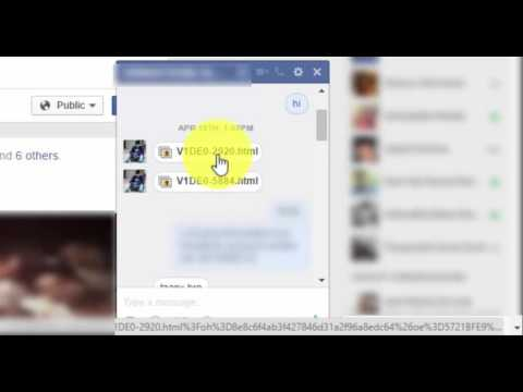 how to protect facebook account from hacking in telugu  - Tech 8
