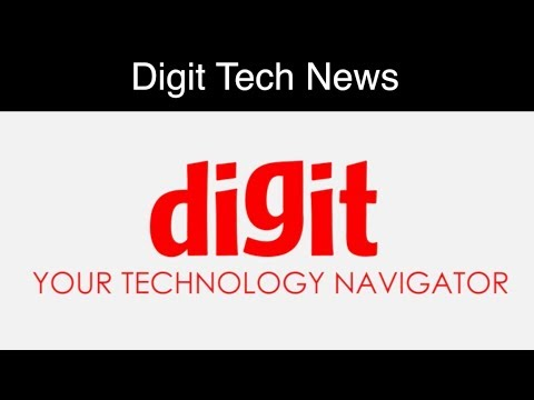 Upcoming Apple products leaked on Reddit, Jio tops 4G speeds Chart & more   Digit.in