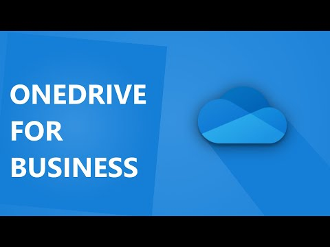 How can I access my OneDrive for Business from my Office 365 portal?_Hindi
