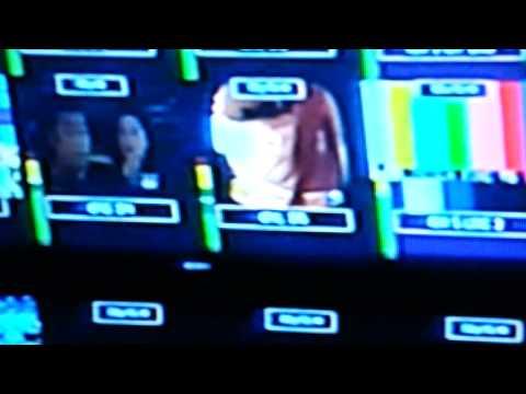 Xxx Mp4 ABC Satellite Center Hidden Hotel Camera Sex Tape 3gp Sex