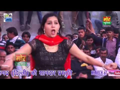 Xxx Mp4 Sapna Choudhary Dance 2017 New Song Hd Sapna Chaudhary होटल में सपना डांस का वीडियो वायरल☺ 3gp Sex